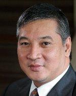 Leland R. Villadolid, Jr.:�Lawyer with�Angara Abello Concepcion Regala & Cruz Law Offices (ACCRALAW®)