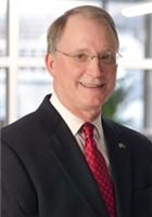 Leon C. Harmon:�Lawyer with�Nexsen Pruet, LLC