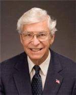 Leon H. Handley