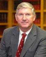 Leonard W. Langer