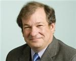 Leonard Weiser-Varon:�Lawyer with�Mintz, Levin, Cohn, Ferris, Glovsky and Popeo, P.C.