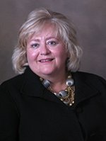 Leslie A. Lanusse