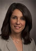 Leslie M. Mauro