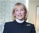 Leslie Weber Hoffman