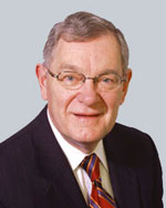 Lewis F. Gould, Jr.:�Lawyer with�Duane Morris LLP