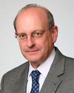 Lewis R. Olshin