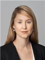 lic. iur Bettina Meyer - lawyer-lic-iur-bettina-meyer-photo-1591220