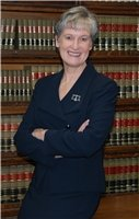 Linda A. Giesen:�Lawyer with�Dixon & Giesen