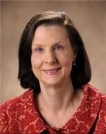 Linda A. Ouellette