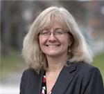 Linda A. Sellers