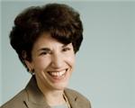 Linda D. Bentley:�Lawyer with�Mintz, Levin, Cohn, Ferris, Glovsky and Popeo, P.C.