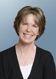 Linda D. McGill