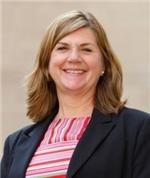 Linda J. Chalat:�Lawyer with�Chalat Hatten Koupal & Banker PC