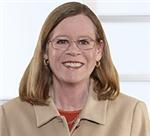 Linda Jane McDowell
