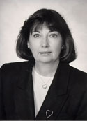 Linda Lashbrook:�Lawyer with�Wilentz, Goldman & Spitzer P.A.