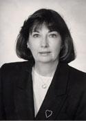 Linda Lashbrook