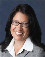 Linda Perez Clark