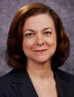 Linda R. Mendel