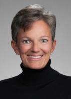 Linda Z. Swartz