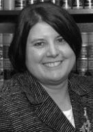 Lisa A. Cutts