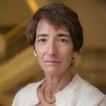 Ms. Lisa A. Kirschner