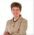 Lisa Alpert Rosen