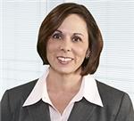 Lisa Marie Boyle