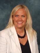 Lisa M. Henderson