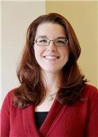 Lisa M. Moore