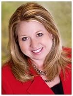 Lisa M. Ward:�Lawyer with�Gilliland & Hayes, LLC