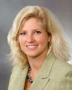 Lisa C. McKinney