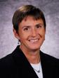Lisa Pierce Reisz Esq.
