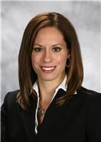 Lisa M. Schonbeck:�Lawyer with�Leech Tishman