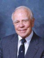 Mr. Lloyd P. Lochridge Jr.
