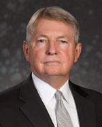 Lloyd T. Hardin Jr.