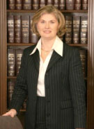 Lois Carter Schlissel