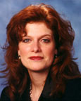 Lois Jean Liberman