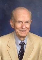 - lawyer-lonnie-b-williams-photo-1094319