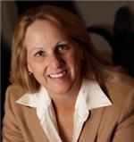 Lori A. Petersen