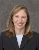 Lori J. Caldwell