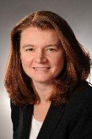 Lori J. McElroy