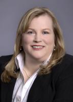 Lori V. Vaughan
