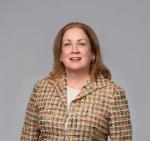 Lorna J. MacLeod
