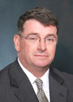 Louis J. Bevilacqua