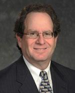 Louis J. Price