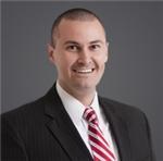 Lucas J. Asper:�Lawyer with�Ogletree, Deakins, Nash, Smoak & Stewart, P.C.