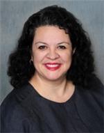 Luisa Fernanda Trujillo