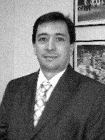 Luiz Guilherme Gomes Primos:�Lawyer with�Primos e Primos Advocacia