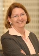 Lynn C. Stewart