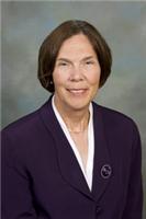 Lynn E. Berry